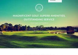 best-golf-wordpress-themes
