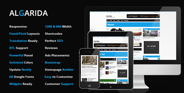 algarida-responsive-wordpress-news-and-magazine