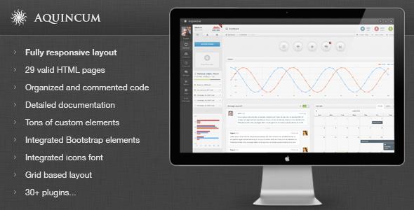 aquincum-premium-responsive-admin-template
