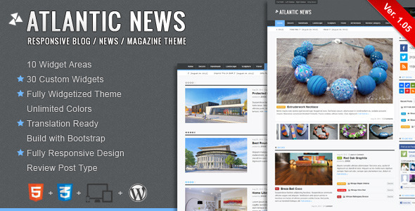 atlantic-news-responsive-wordpress-magazine-blog