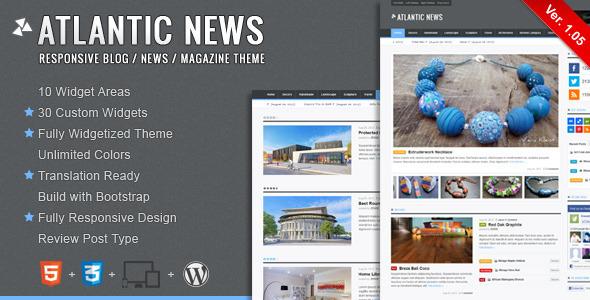 atlantic-news-responsive-wordpress-magazine-blog