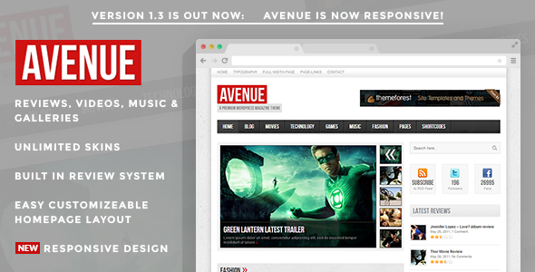 avenue-a-wordpress-magazine-theme