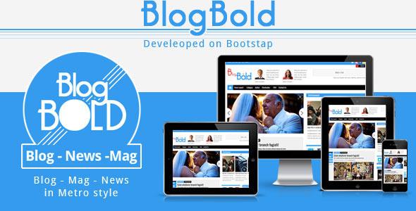 blogbold-responsive-metro-blogmagnews-theme