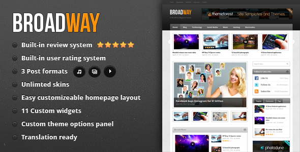 broadway-a-wordpress-magazine-theme