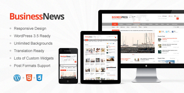 business-news-responsive-magazine-news-blog