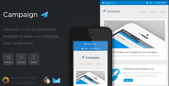 campaigner-responsive-email-template