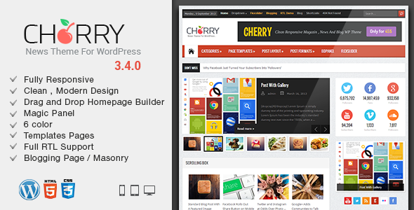 cherry-responsive-wordpress-news-magazine-blog
