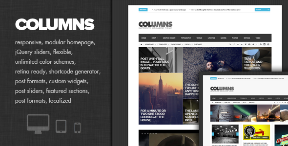 columns-impressive-magazine-and-blog-theme
