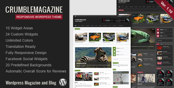 crumble-responsive-wordpress-magazine-blog