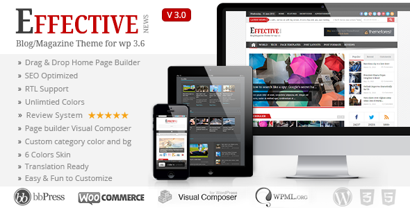 effectivenews-responsive-wp-news-magazine-blog