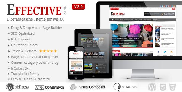 effectivenews-responsive-wp-news-magazine-blog