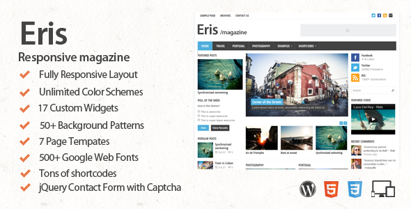 eris-responsive-wordpress-magazine-theme