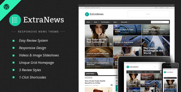 extranews-responsive-news-and-magazine-theme