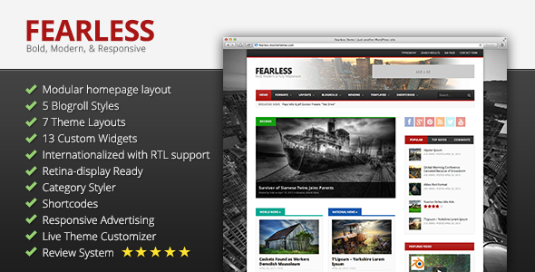 fearless-bold-modern-responsive-magazine