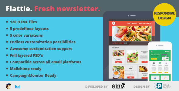 flattie-flat-responsive-email-template