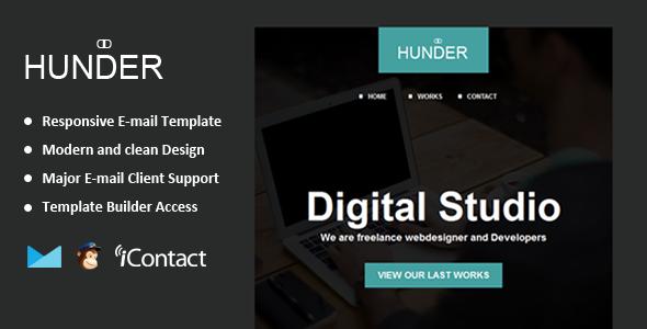 hunder-responsive-email-themebuilder-access