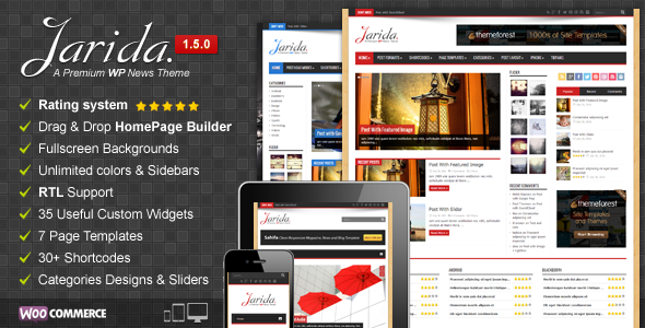 jarida-responsive-wordpress-news-magazine-blog