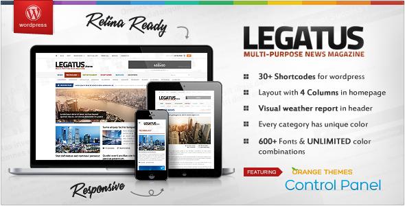 legatus-responsive-newsmagazine-template