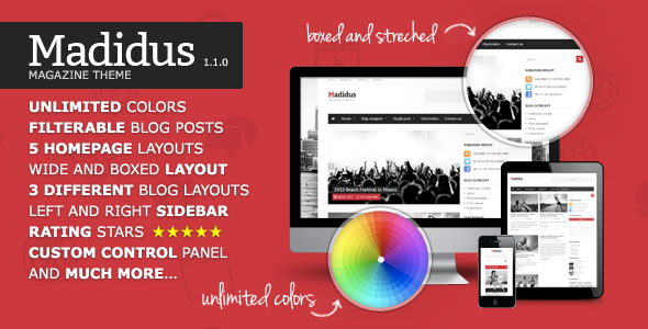 madidus-blog-magazine-theme