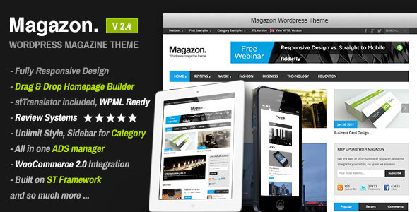 magazon-advanced-responsive-wp-magazine-theme