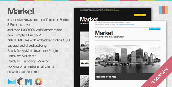 market-responsive-newsletter-with-template-builder