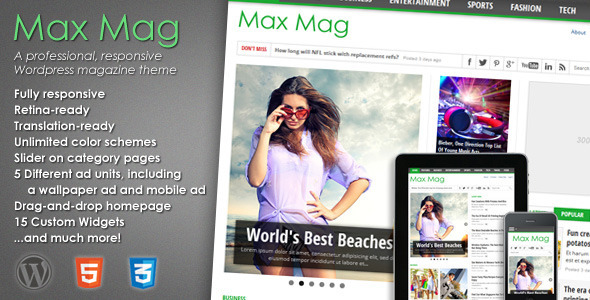 max-mag-responsive-wordpress-magazine-theme