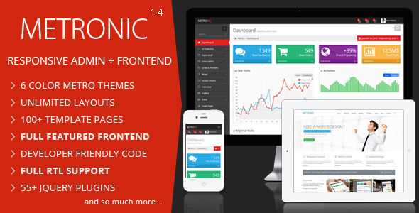 metronic-responsive-admin-dashboard-template