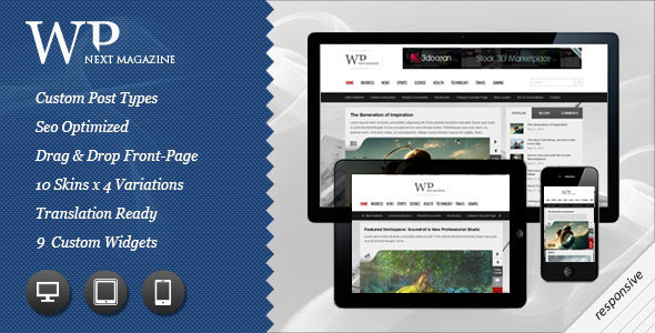 next-responsive-wp-magazine