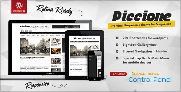 piccione-responsive-newsmagazine-theme