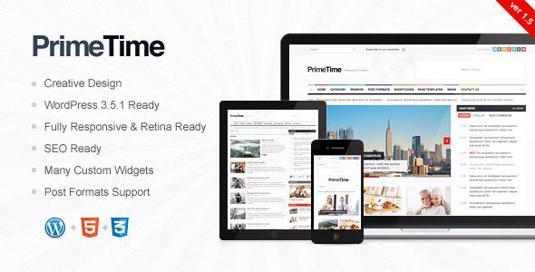 primetime-clean-responsive-wp-magazine