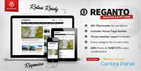 reganto-massive-magazine-theme