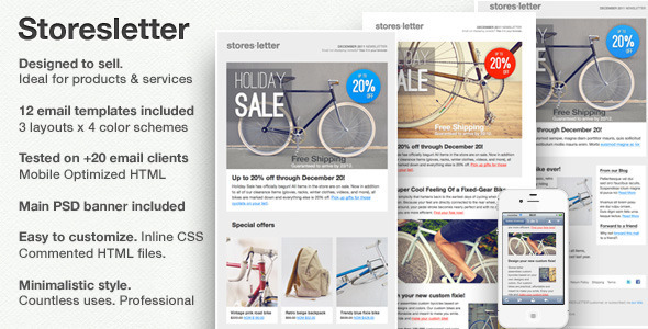 storesletter-html-emailmarketing-template-to-sell