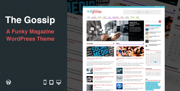 the-gossip-funky-magazine-wordpress-theme