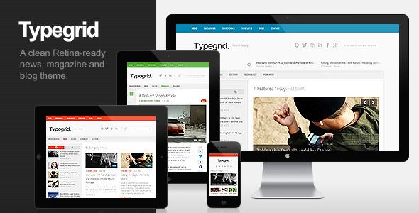 typegrid-responsive-news-magazine-theme