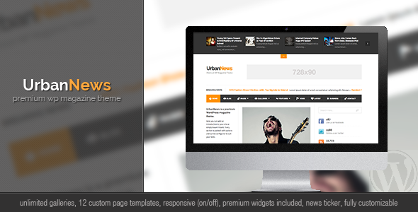 urbannews-wp-magazine-theme