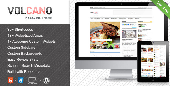 volcano-responsive-wordpress-magazine-blog