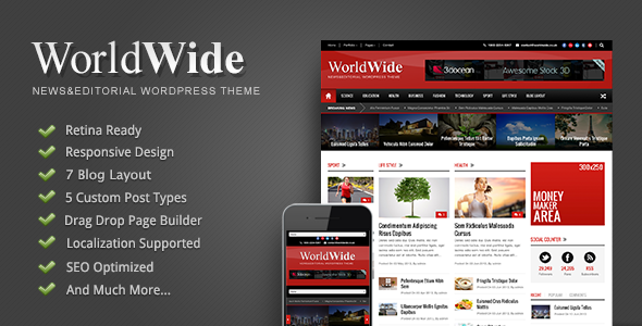 world-wide-responsive-magazine-wp-theme