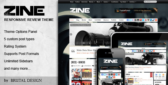 zine-modern-responsive-review-theme