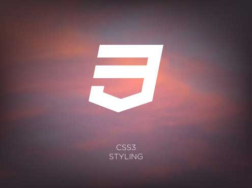 Best-Responsive-CSS-Framework-for-Web-Design