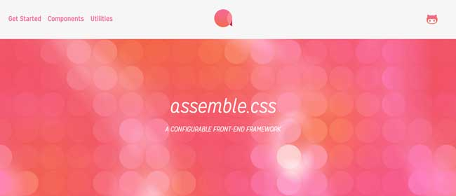 assemble.css
