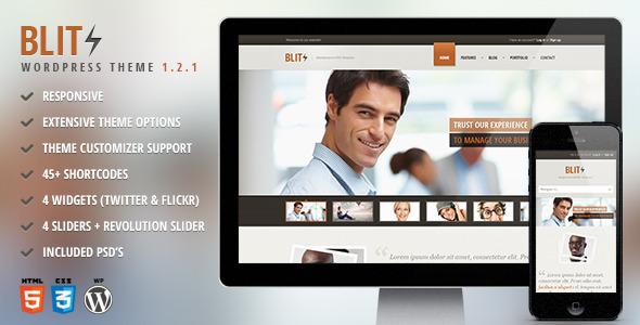 blitz-responsive-multipurpose-theme