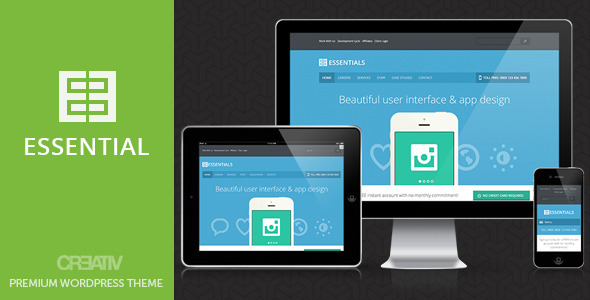 business-essentials-premium-wordpress-theme