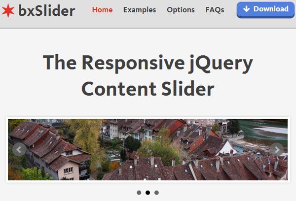 bxslider_jquery_slider_plugin_responsive