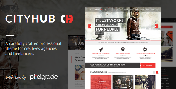 cityhub-responsive-agency-blog-wordpress-theme