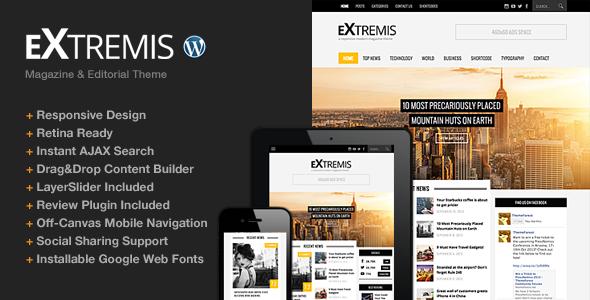 extremis-responsive-magazine-theme