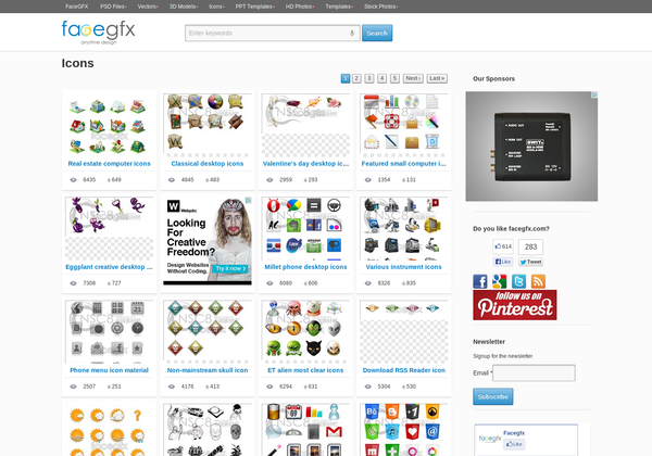 facegfx.com-icon