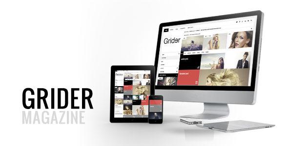 grider-retina-responsive-blogmagazine
