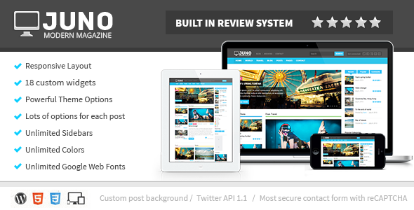 juno-responsive-wordpress-magazine-theme