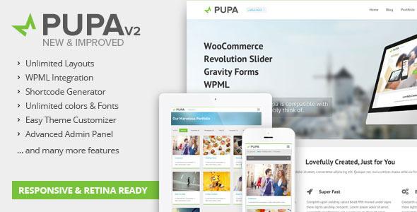 pupa-responsive-retina-multipurpose-theme