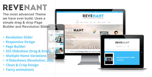 revenant-responsive-business-wordpress-theme